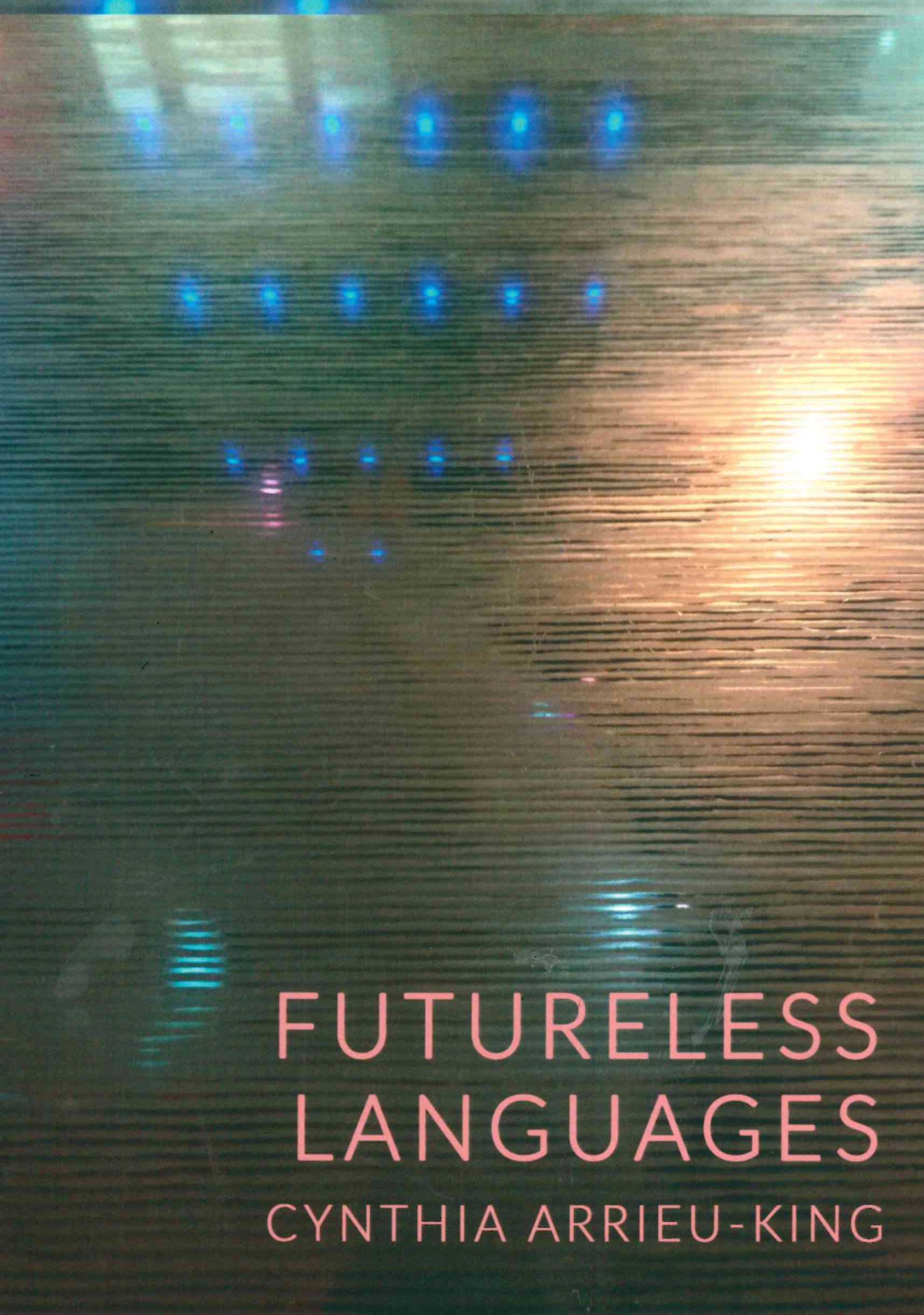 FUTURELESS LANGUAGES