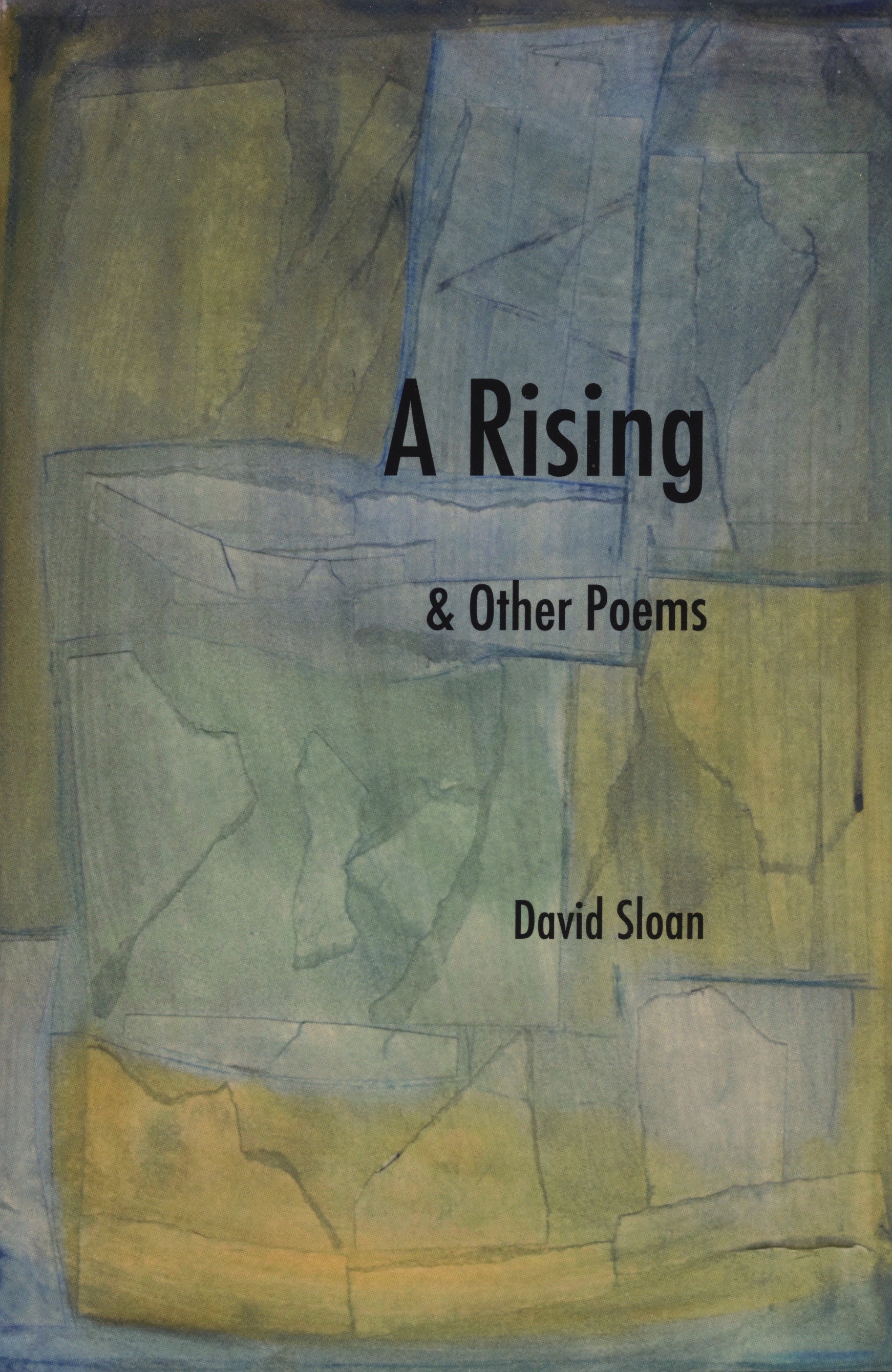 A Rising & Other Poems