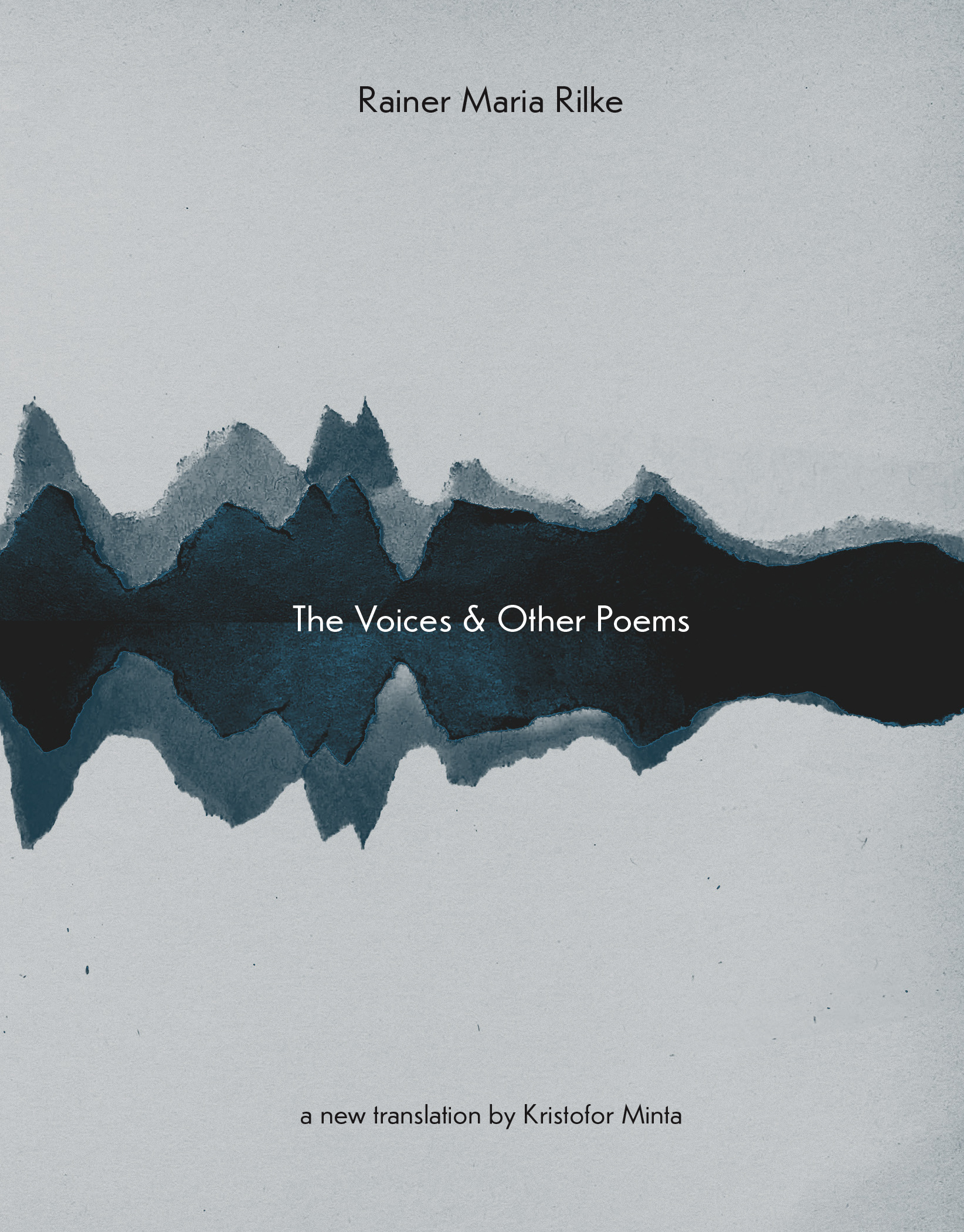 The Voices & Other Poems