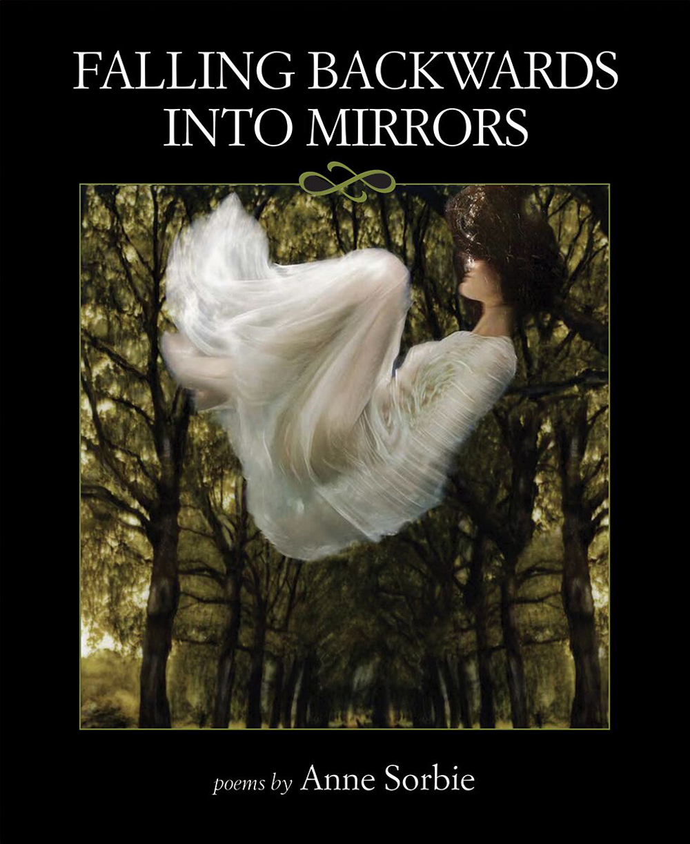 Falling Backwards Into Mirrors