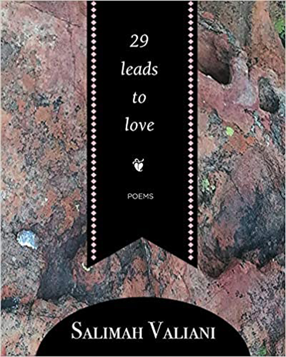 29 leads to love