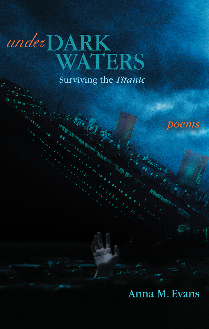 Under Dark Waters: Surviving the Titanic