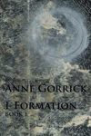 I-Formation, Book 1