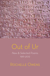 Out of Ur: New & Selected Poems 1961-2012