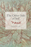 The Other Side of Self