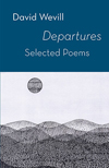 Departures: Selected Poems