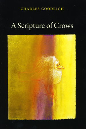 A Scripture of Crows