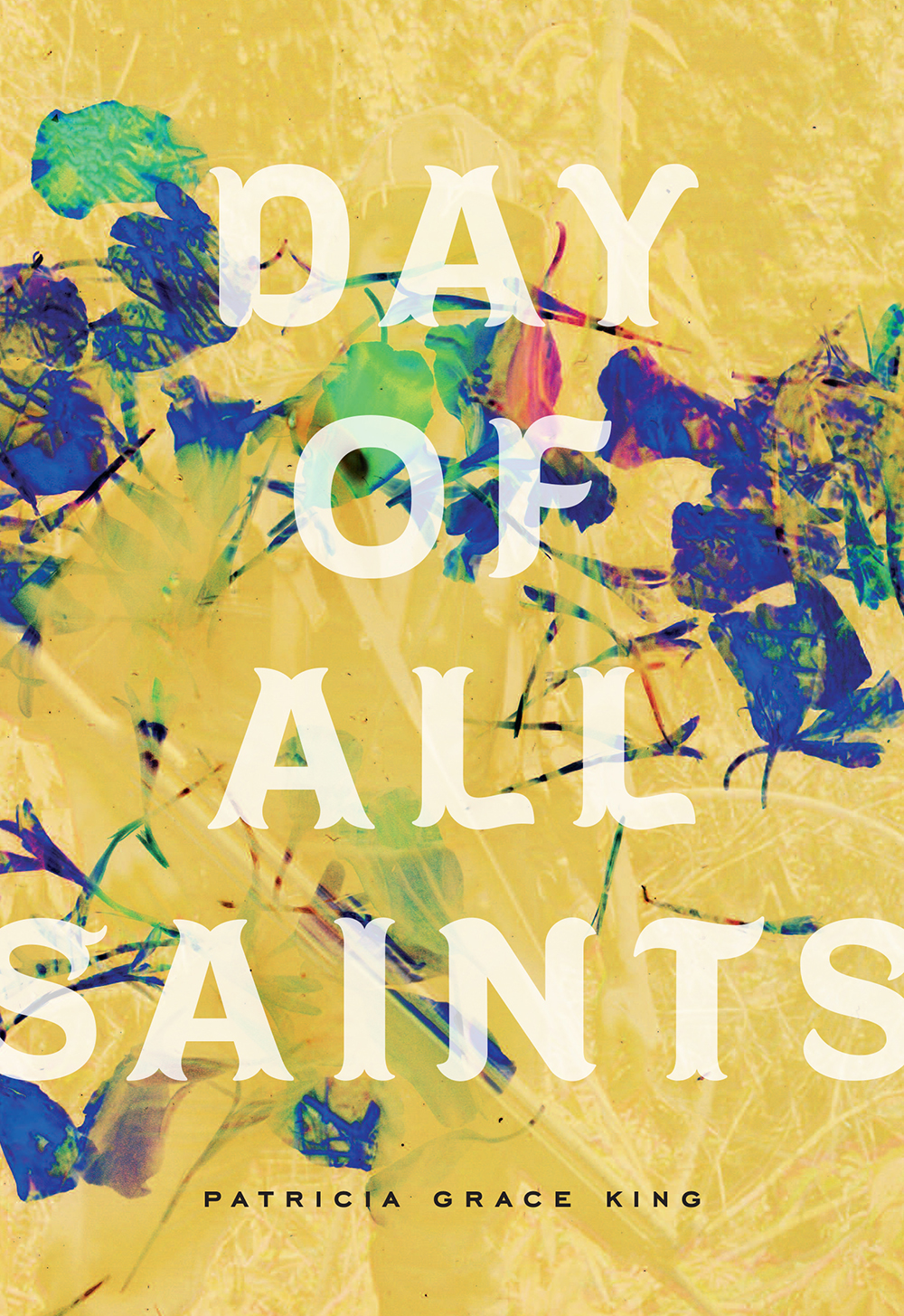 Day of All Saints