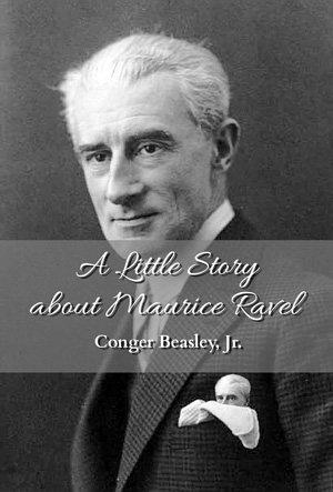 A Little Story about Maurice Ravel