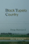 Black Tupelo Country