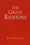 The Great Redstone