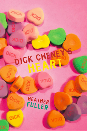 Dick Cheney's Heart