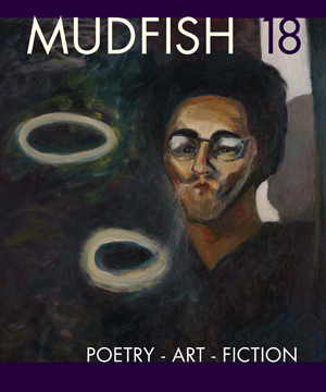 Mudfish 18