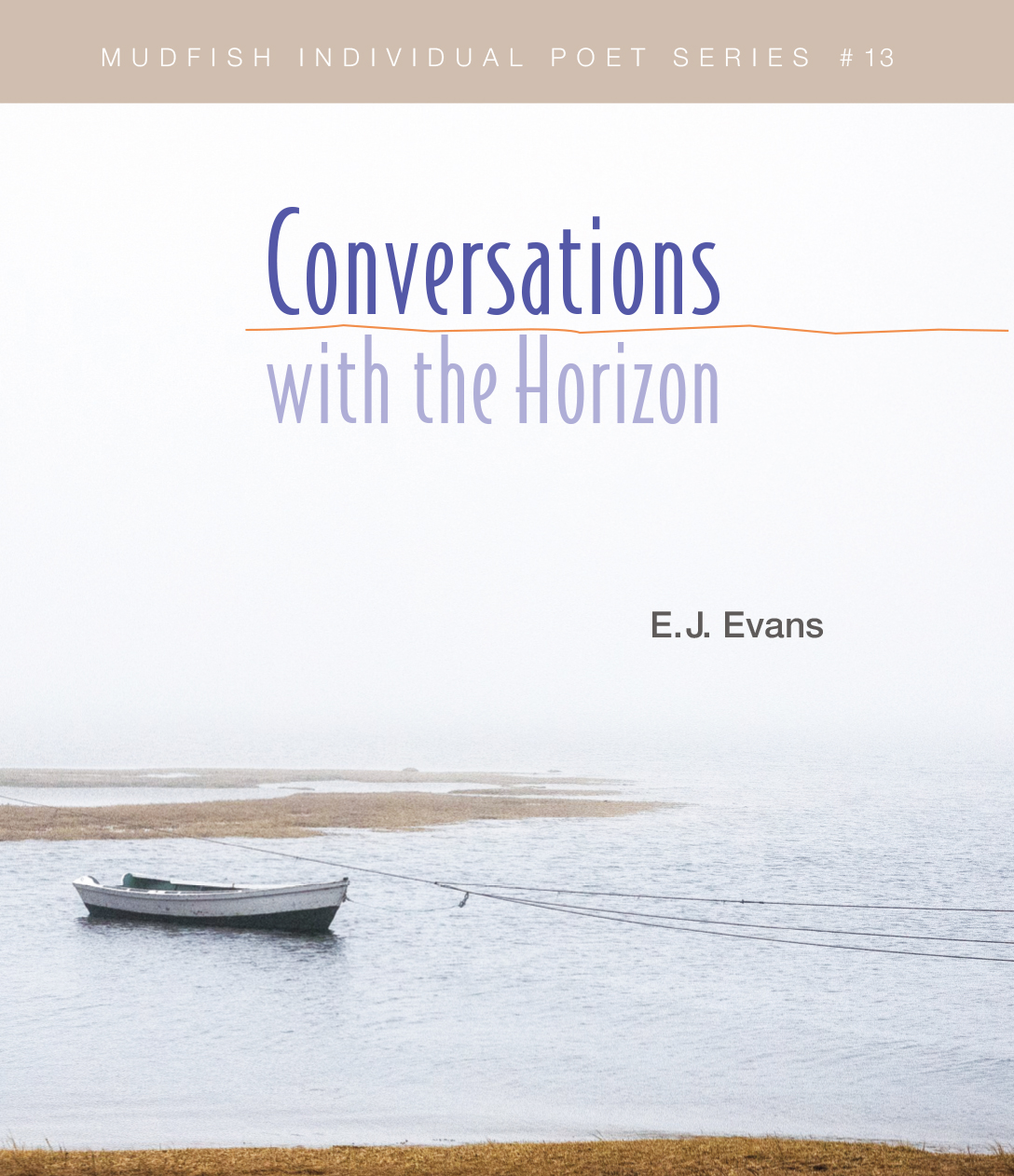 Conversations with the Horizon