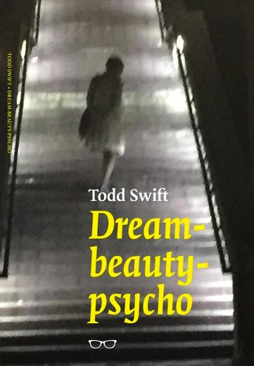 Dream-beauty-psycho