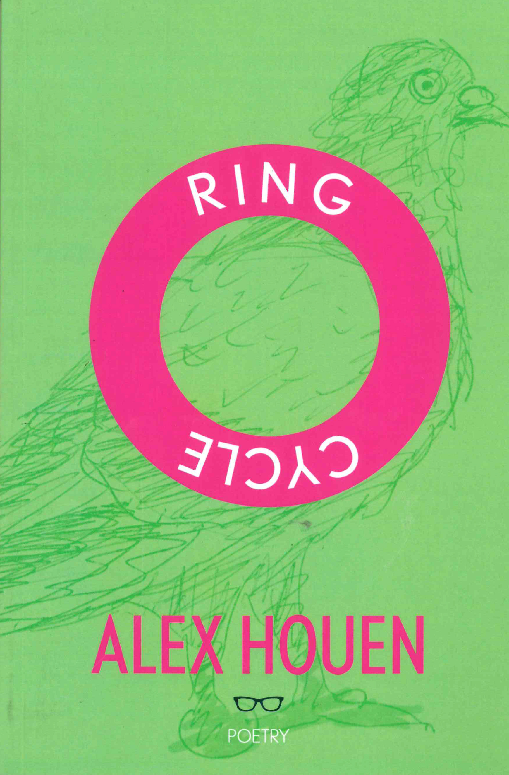 Ring Cycle
