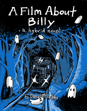 A Film About Billy