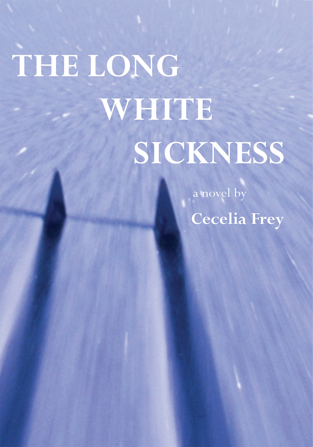The Long White Sickness