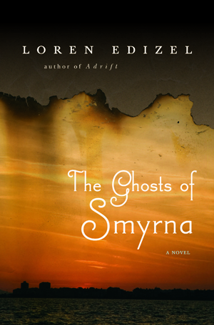The Ghosts of Smyrna
