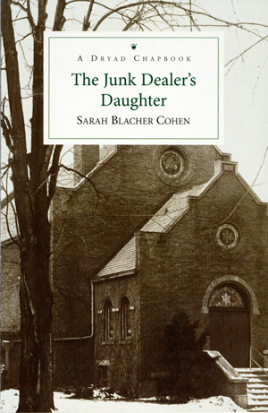 The Junk Dealer's Daughter