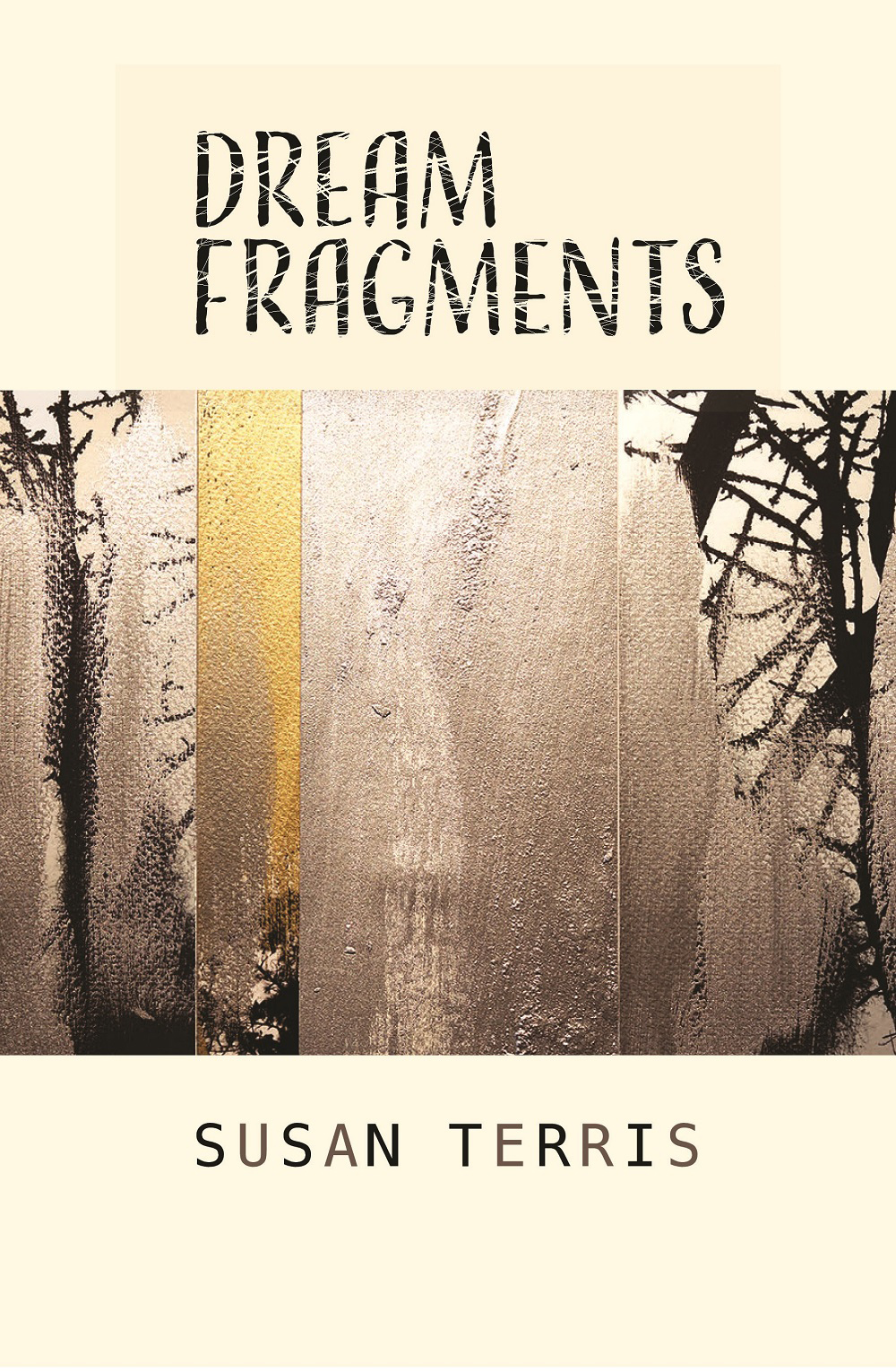 Dream Fragments