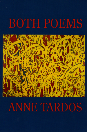 Both Poems