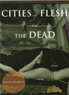 Cities of Flesh and the Dead