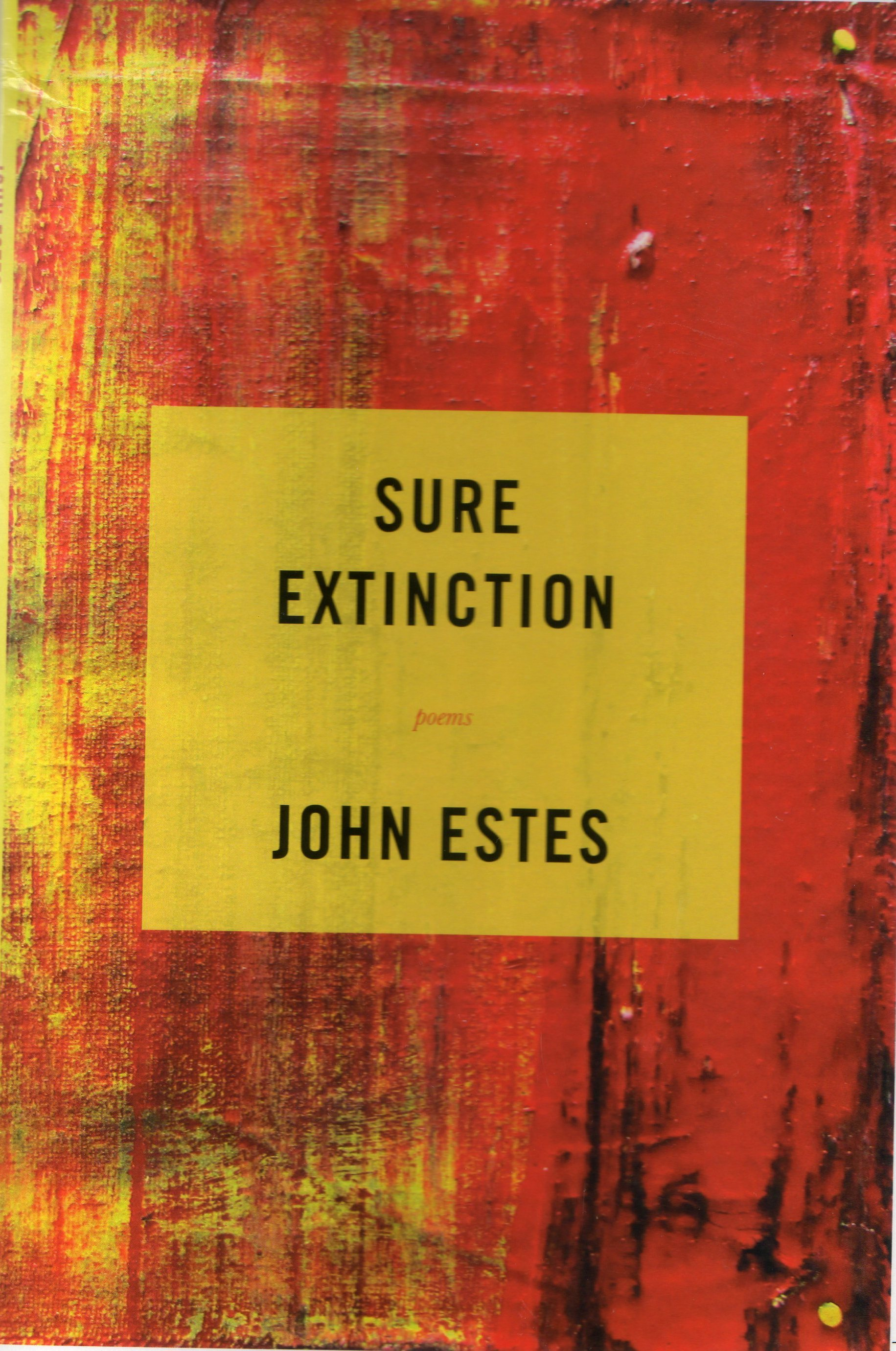 Sure Extinction
