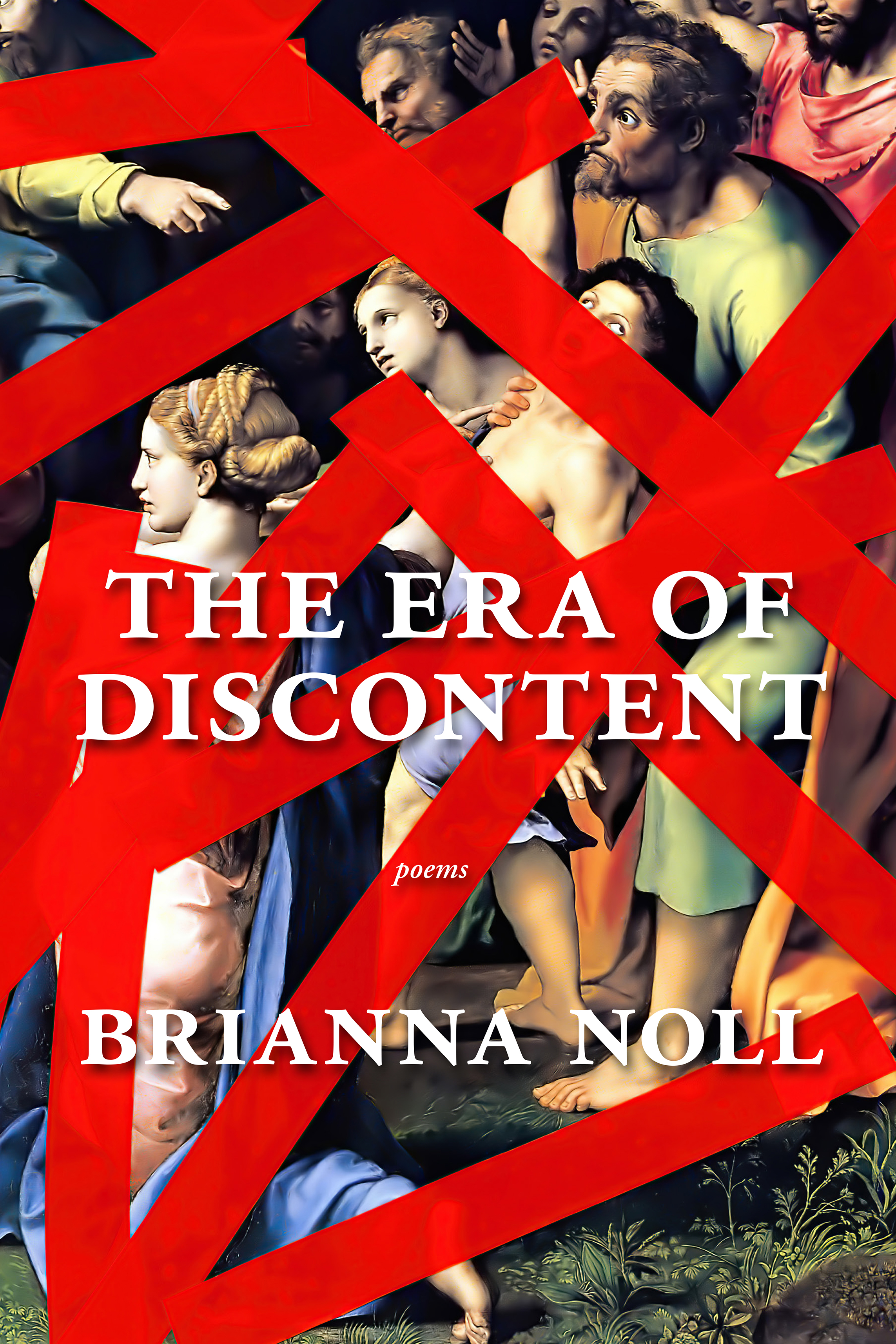 The Era of Discontent