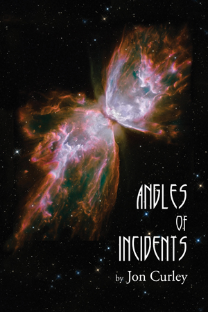 Angles of Incidents