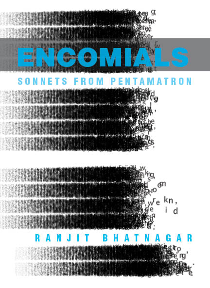 Encomials: Sonnets from Pentametron