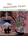 The Impossible Picnic