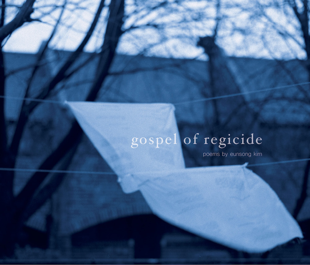 Gospel of Regicide
