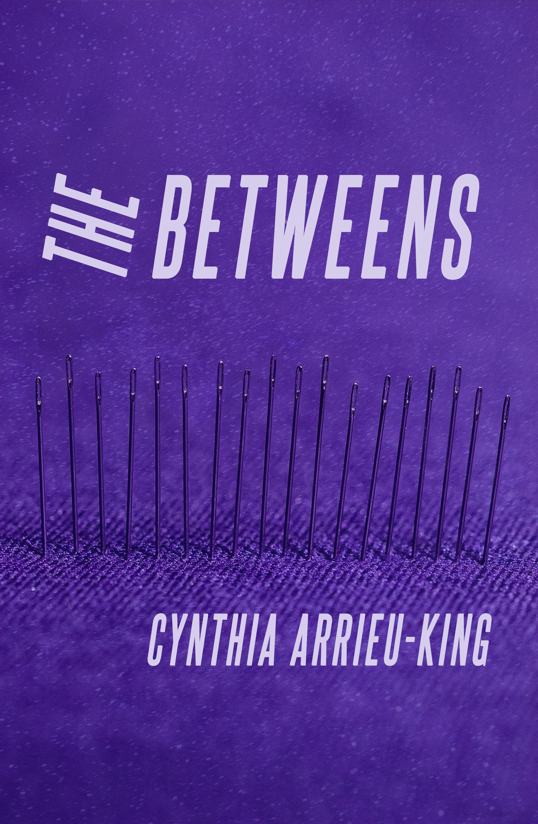 The Betweens
