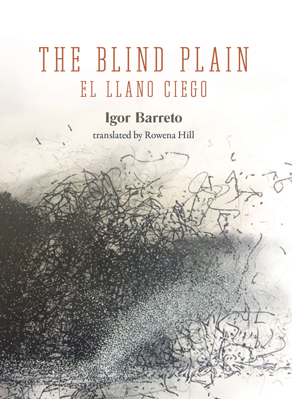 The Blind Plain