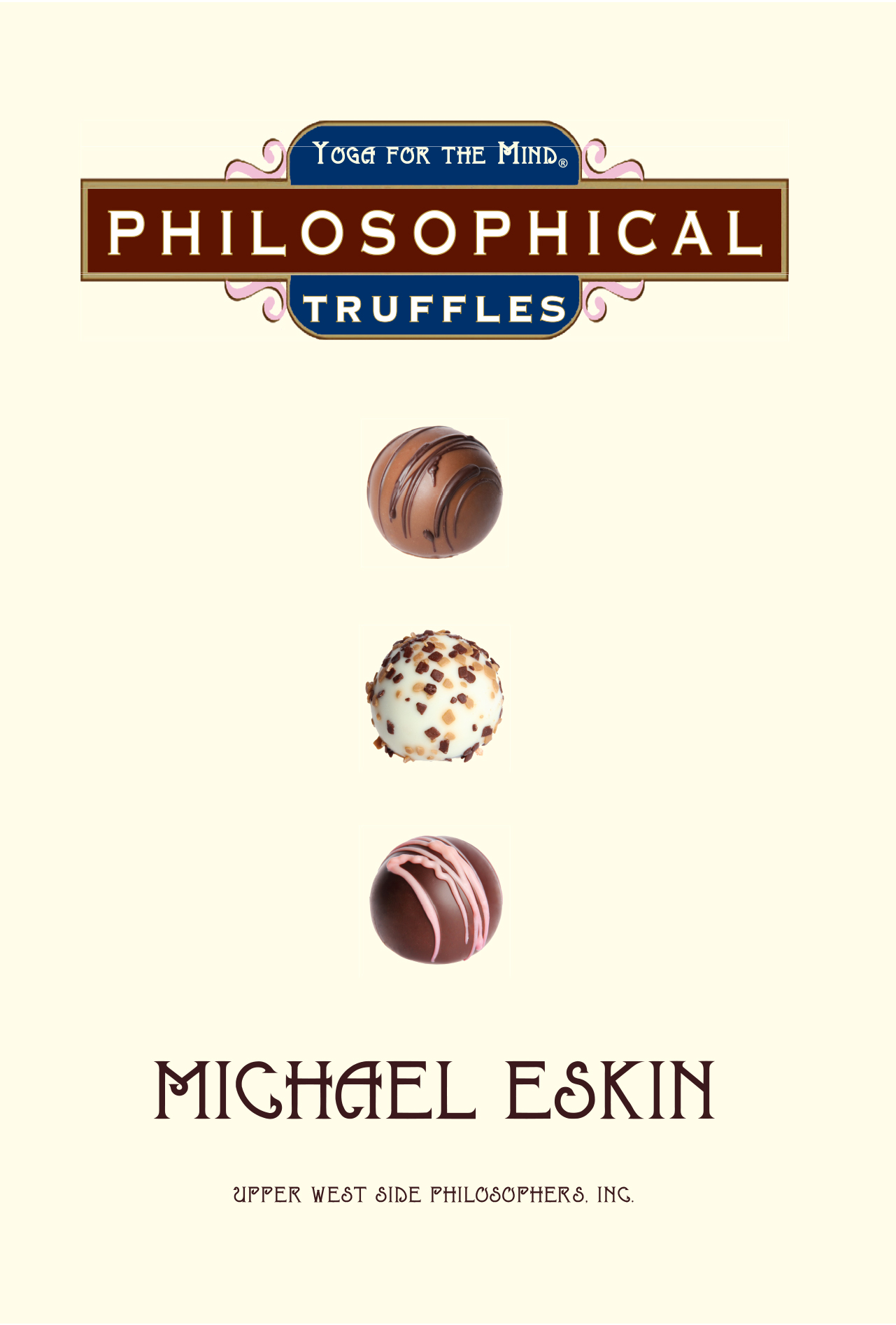 Philosophical Truffles