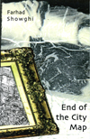 End of the City Map
