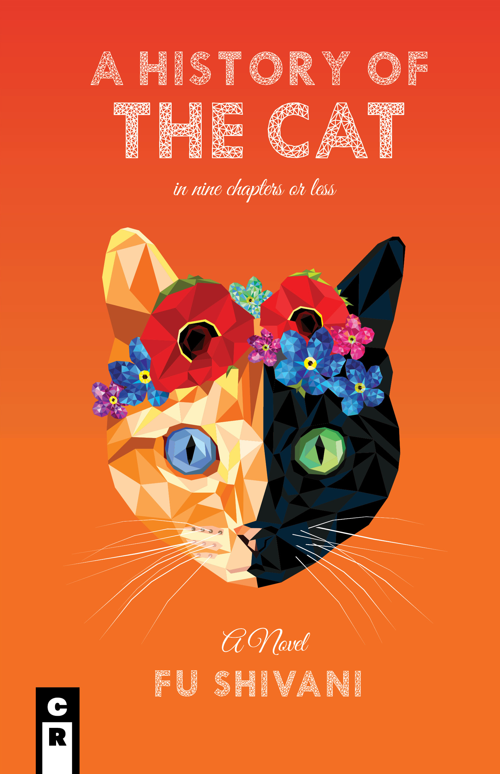 A History of the Cat in Nine Chapters or Less