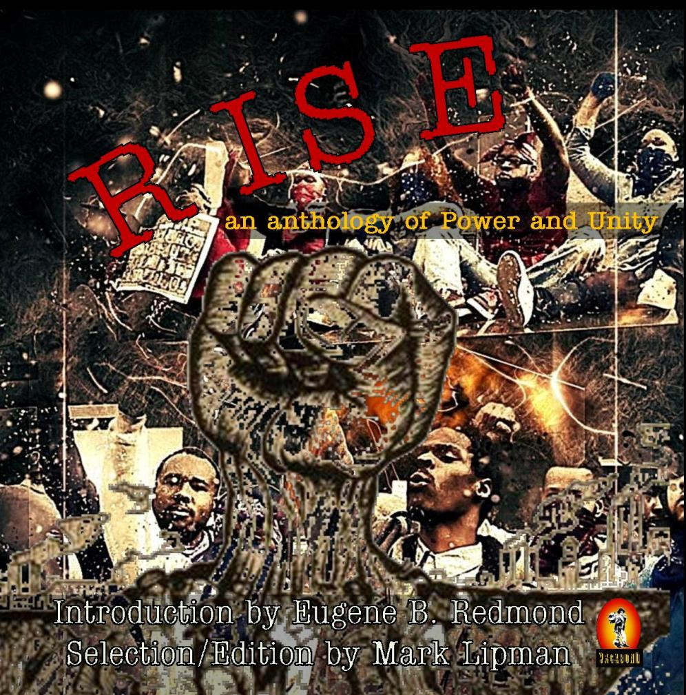 RISE (an anthology of Power and Unity)