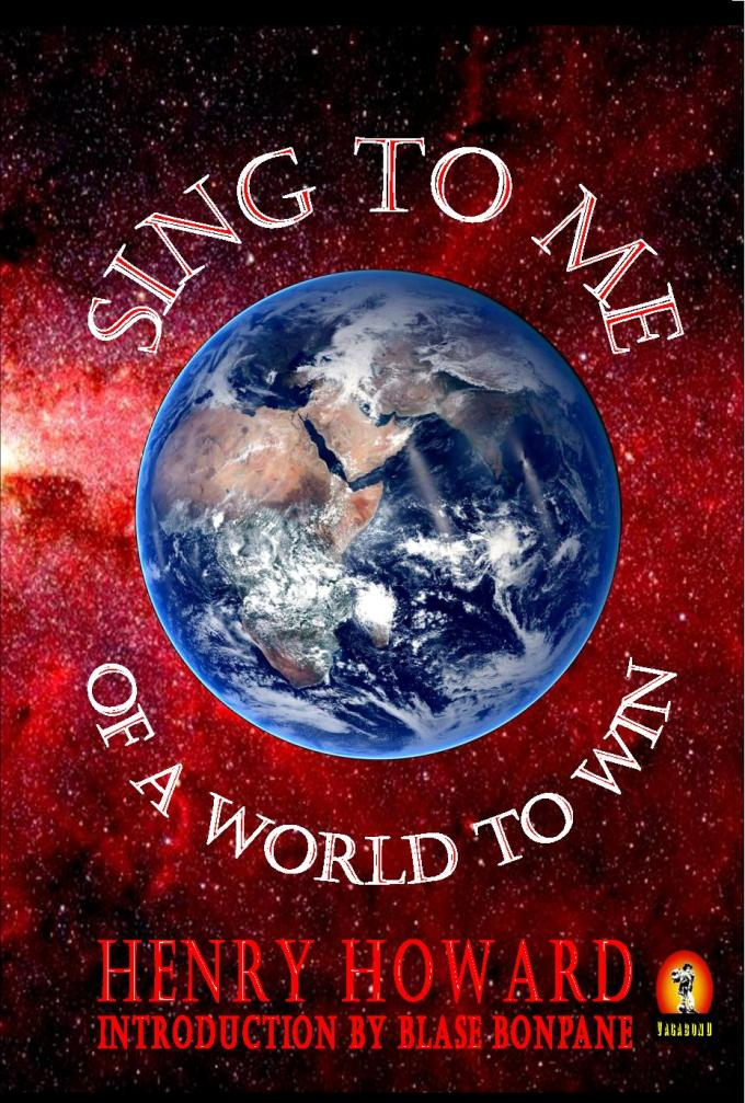Sing to Me of a World to Win