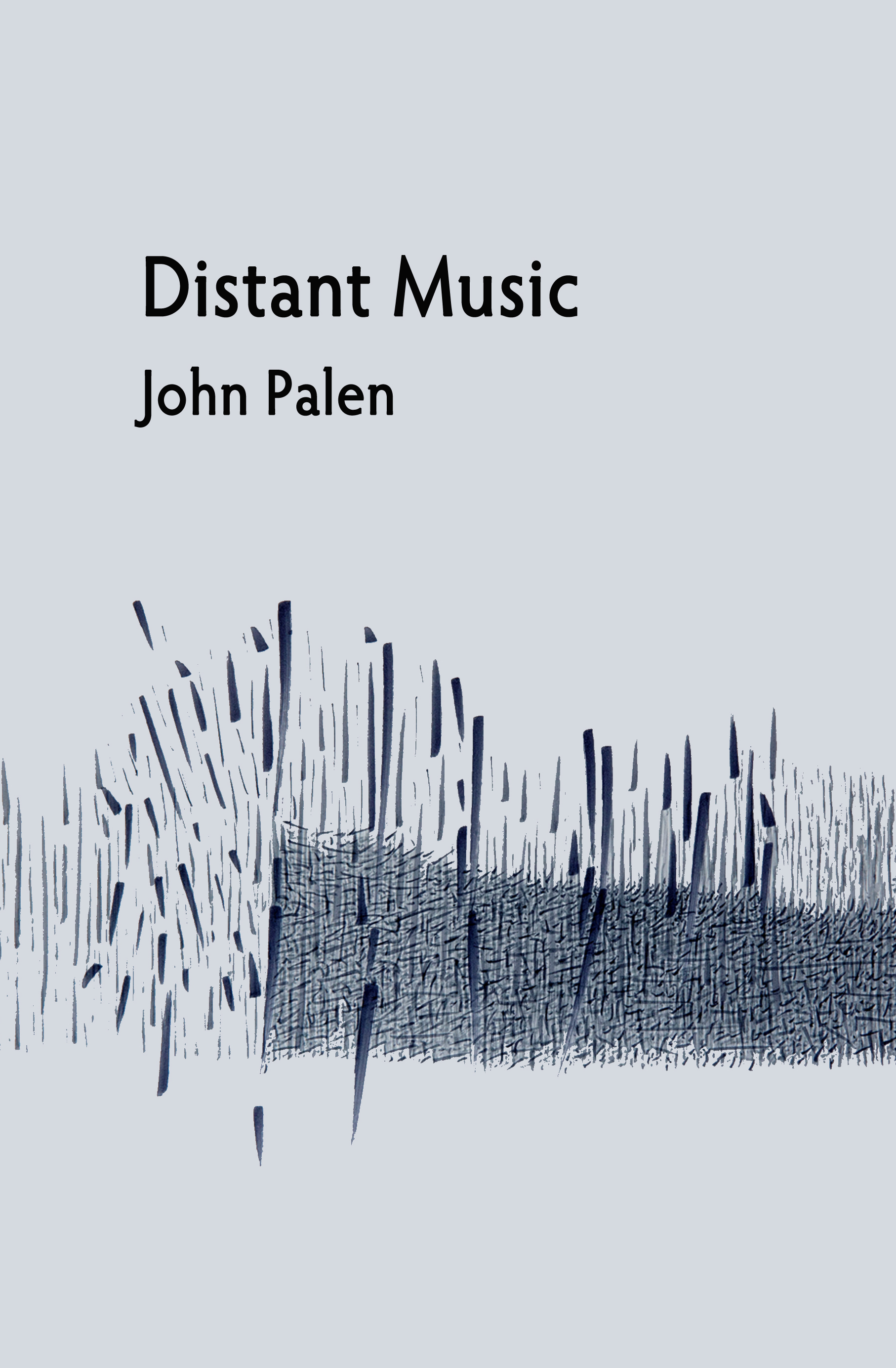Distant Music