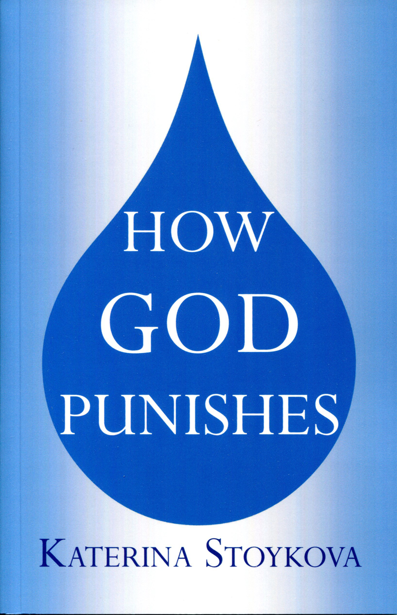 How God Punishes