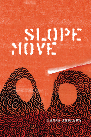 Slope Move