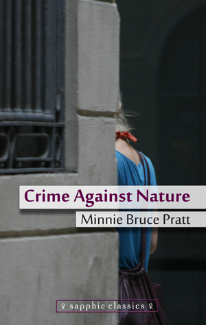 Crime Against Nature