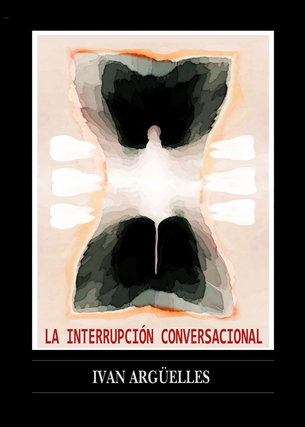 La Interrupcion Conversacional
