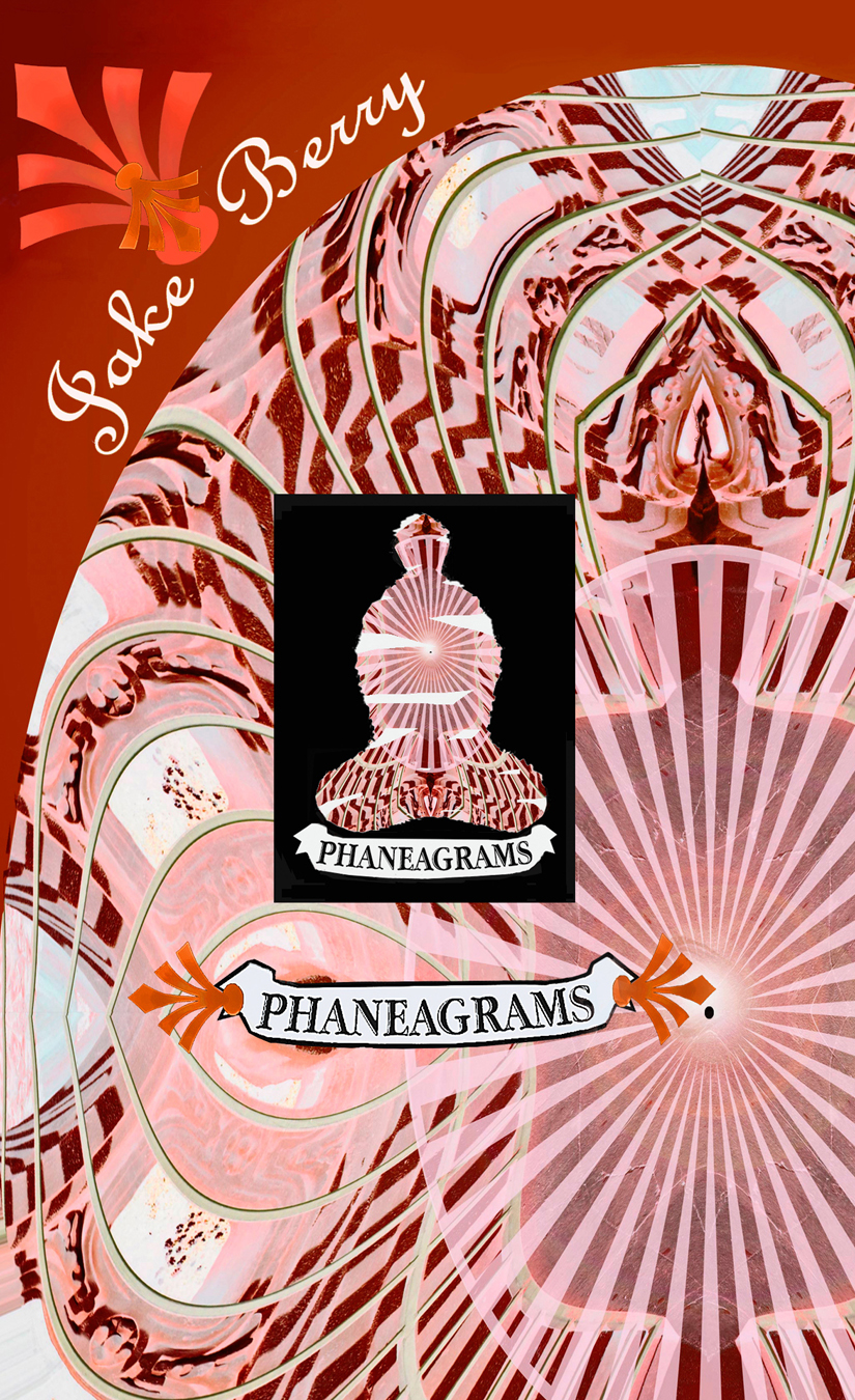 Phaneagrams