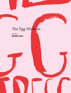 The Egg Mistress