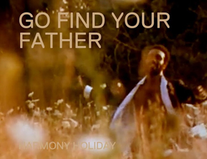 Go Find Your Father/A Famous Blues