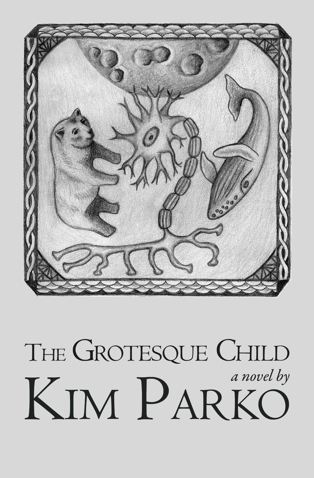The Grotesque Child