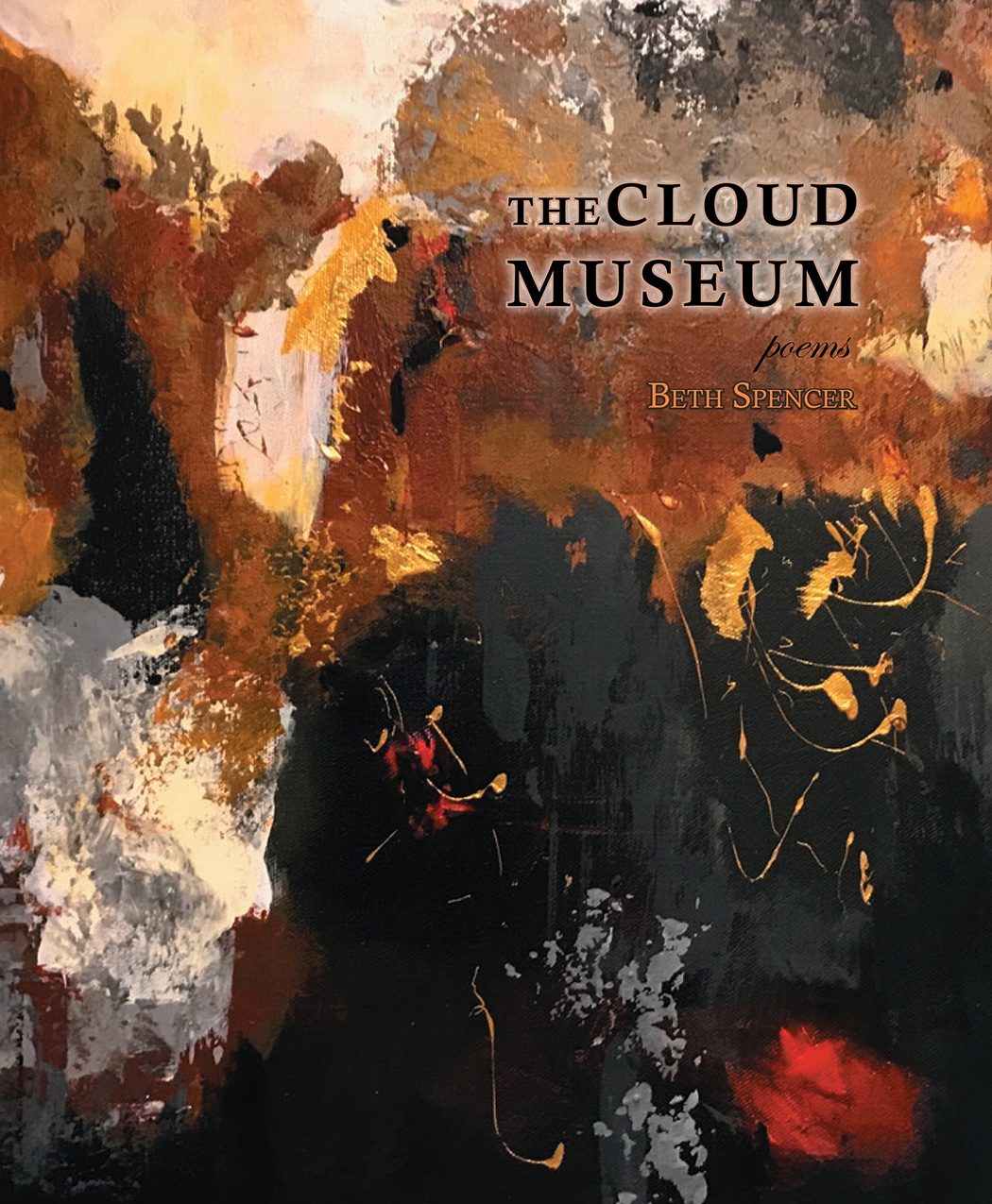 The Cloud Museum